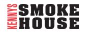 Best Brisket in Frisco, Tx   Kenny's Smoke House